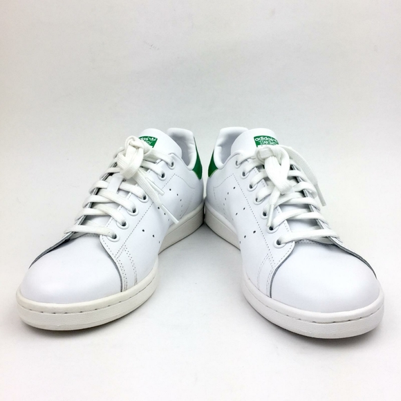 Adidas Stan Smith Sneaker sz 7